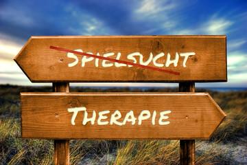Was Kostet Eine Spielsucht Therapie