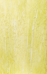 Decorative stucco texture (background art deco texture)