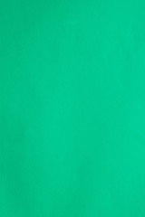 Green background. Vertical
