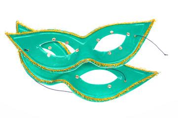 carnival mask, halloween mask