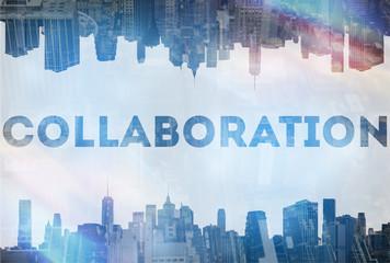 collaborationconcept image