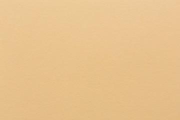 Texture of brown plain texture.