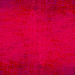 pink violet abstract texture background. vintage wall