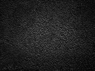 Grime wall surface closeup background.