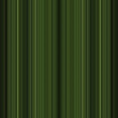 Abstract decorative striped background. Seamless colorful patter