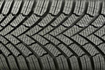 Reifen, Winterreifen, Profil