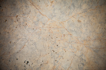 Marble texture natural pattern background.