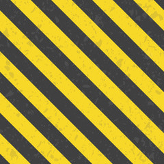 Industrial striped seamless pattern.