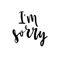 I'm sorry. Hand drawn lettering calligraphy.