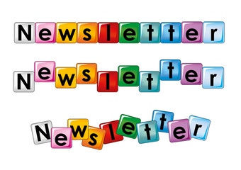 newsletter sritte