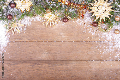 weihnachtlicher hintergrund stock photo and royalty free. Black Bedroom Furniture Sets. Home Design Ideas