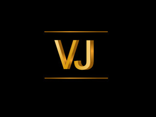 vj photos royalty free images graphics vectors videos adobe
