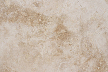 Beautiful marble floor background with natural pattern.