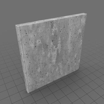 Background Concrete 2