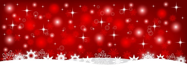 Christmas background design banner. Vector illustration. Holidays. Xmas and Happy New Year
