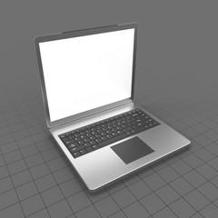 Laptop 5x4