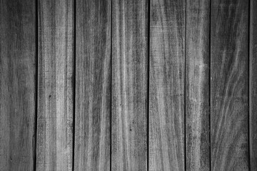 old wood texture background. brown material panels.
