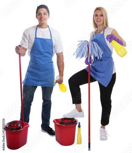 putzfrau putzen reinigen reinigungskraft beruf frau mann mensche stockfotos und lizenzfreie. Black Bedroom Furniture Sets. Home Design Ideas
