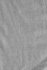 Gray Linen Background./Gray Linen Background.