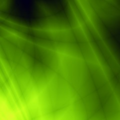 Leaf green wallpaper abstract bright graphic design