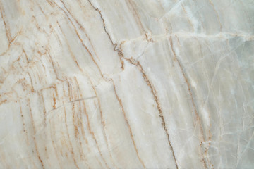 marble stone texture background. Interiors marble pattern design (High resolution).