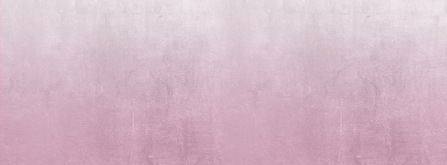luxury background pale  pink gray