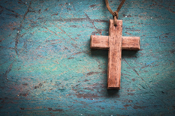 Best 25  Christian backgrounds ideas on Pinterest | Jesus ...