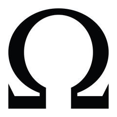 Omega (version 2)