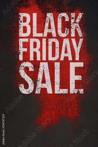 black friday sale text on dark and red background stockfotos und lizenzfreie bilder auf. Black Bedroom Furniture Sets. Home Design Ideas