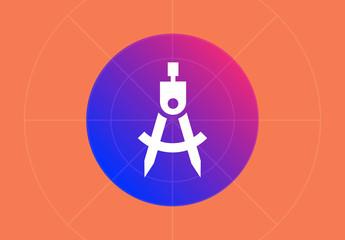 App-Symbol-Kit 2