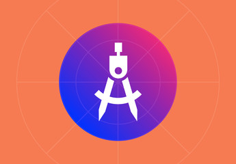 Kit icone app 2