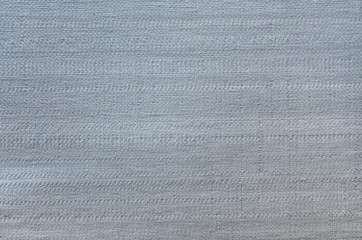White linen texture for the background