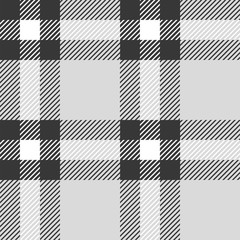 Seamless vector tartan backgrounds. Print. Repeating background. Cloth design, wallpaper.