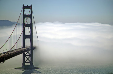 ggb half fog