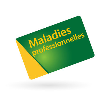 Carte Assurance Maladie Photos Royalty Free Images Graphics Vectors Videos Adobe Stock