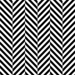 Herringbone pattern vector