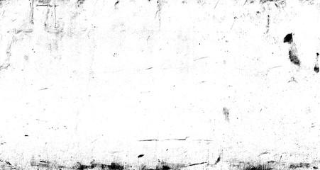 Distress stone texture background,Overlay on image to make vinag