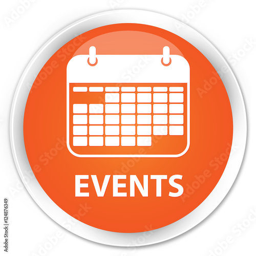 Event Calendar Icon : Events calendar icon imgkid the image kid has it