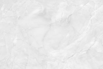 White marble patterned texture background. Marbles of Thailand, abstract texture for interior and pattern design