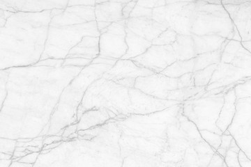 White marble texture background, abstract texture for tiled floor and pattern design