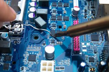 firmenanteile gmbh kaufen gmbh mantel kaufen wikipedia Elektrotechnik gmbh kaufen 1 euro gmbh anteile kaufen und verkaufen