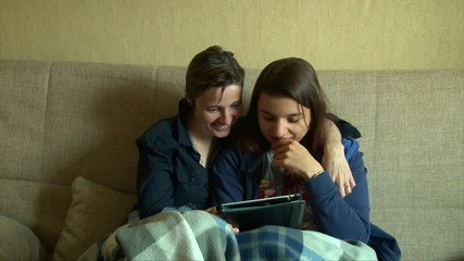 furman single lesbian women There are lesbians who have had experience being in a relationship with a married woman while this may not sound right anymore, there are those who are willing to fight for their feelings.