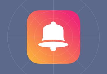 Kit de iconos de aplicación 1