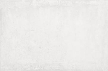 和紙素材-白ビンテージ