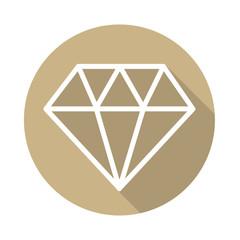 Long Shadow Diamant