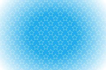 背景素材壁紙,星屑,かわいい,夜空,星空,シンプルパターン,マンガ, アニメーション, コミック, デコレーション, ラッピング, 装飾, 飾り, 包装,