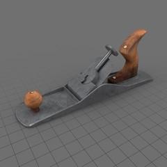 Plane Tool