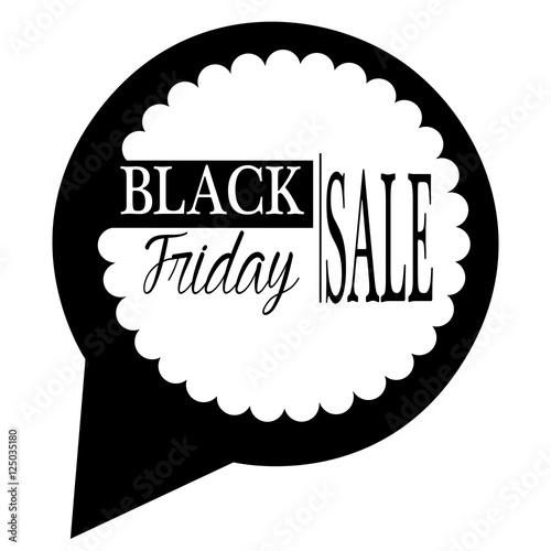 black friday label stockfotos und lizenzfreie vektoren auf bild 125035180. Black Bedroom Furniture Sets. Home Design Ideas