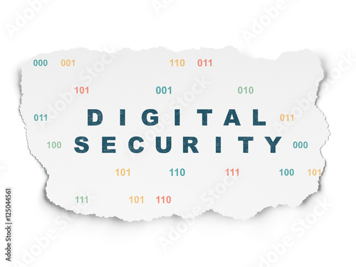 digital privacy essays In this paper we will discuss three technologies that allow an individual to research citizen's private data, and the advantages and disadvantages of public access to this information.