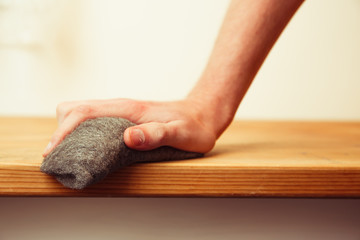 gmbh mantel zu kaufen gesucht treuhand gmbh kaufen Holzschutz gmbh mantel kaufen verlustvortrag Aktiengesellschaft